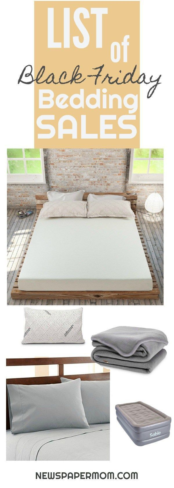 140 best mattresses images on pinterest mattresses 8 hours and