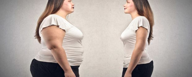 How to Lose Your Belly Fat Quickly and Naturally