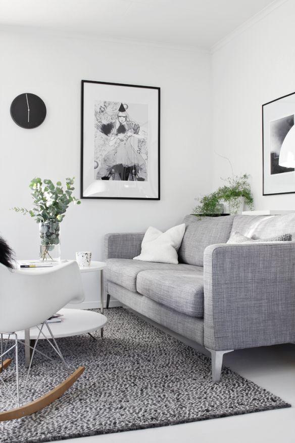 karlstad soffa