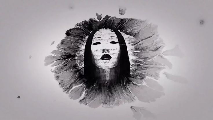 ink & paper by Roman F (Cloudwhale) on Vimeo
