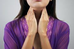 Scoprite otto esercizi per ridurre il doppio mento