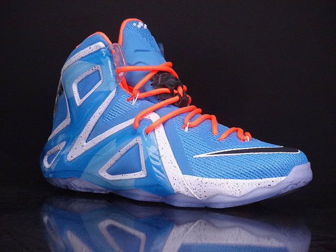 buy online 3e519 c2cc7 ... italy find this pin and more on michael jordan shoes clothing. the nike  lebron 12