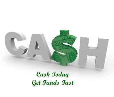 direct lender payday loan https://www.paydayloansnowdirect.co.uk/payday-loans-lenders-payday-loans-direct-lenders-only.html