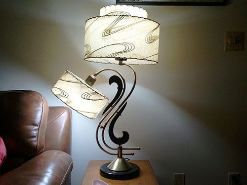 Unusual Table Lamps top 25+ best unusual table lamps ideas on pinterest | rustic light