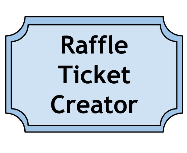 Buy A Raffle Ticket And Support Nyles Johnson S Graduation