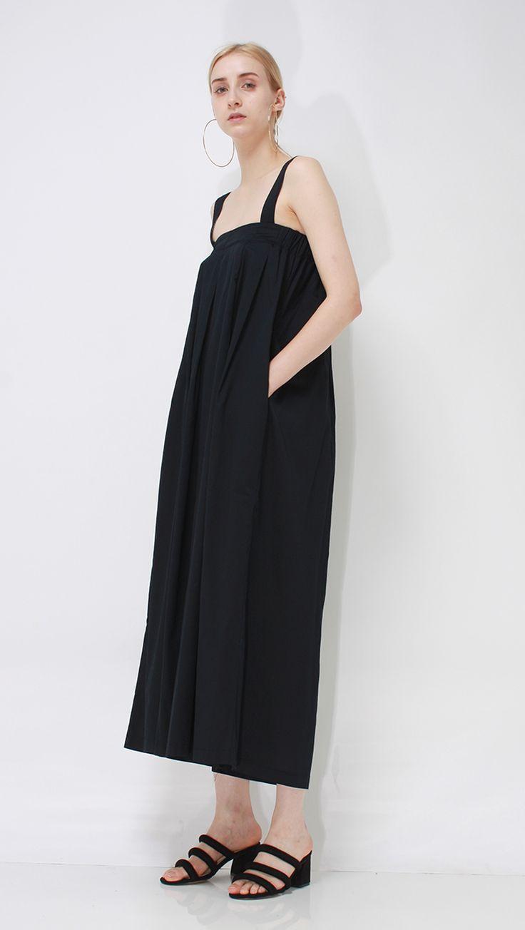 30 best C Type :: Apron Dress images on Pinterest