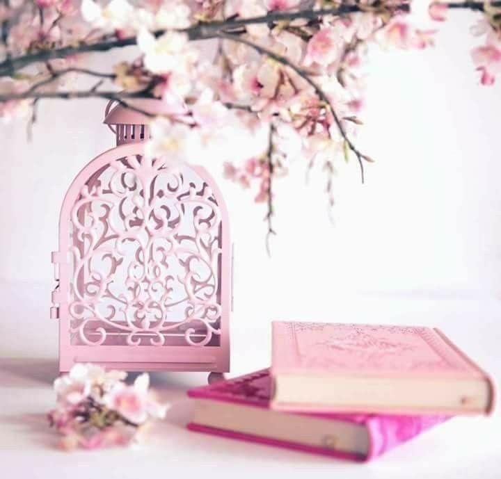 Pin Di Islam Quran