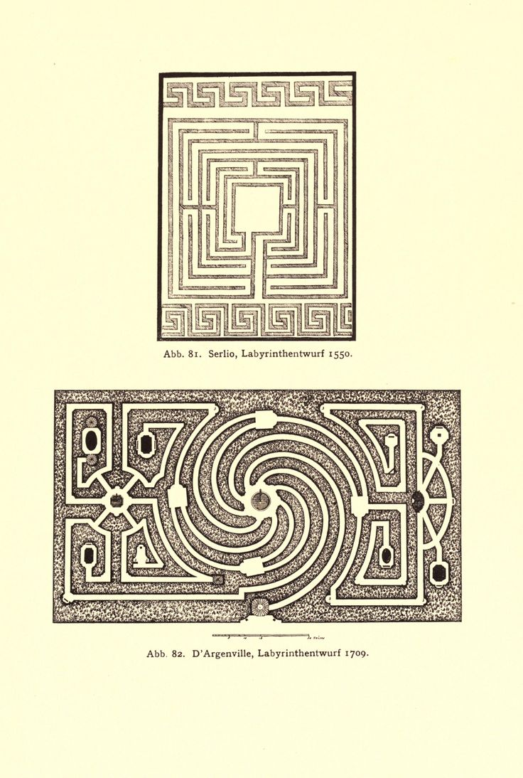 104 best Labyrinths and Mazes images on Pinterest Mandalas