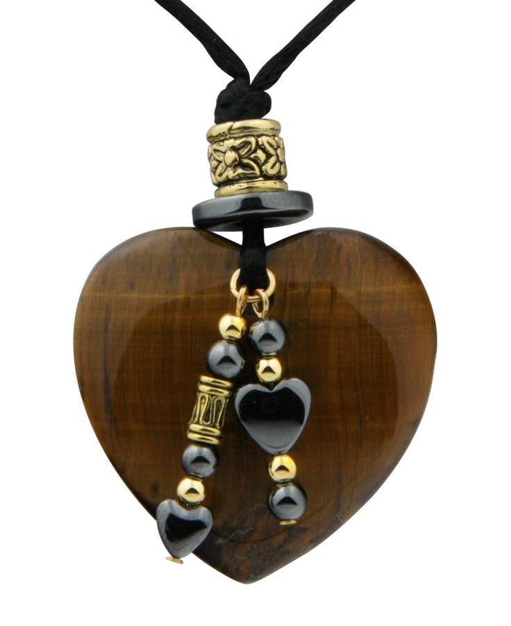 37 best tiger eye jewelry images on pinterest tiger eye jewelry gemstone jewelry tigers eye necklace tiger eye jewelry mozeypictures Images