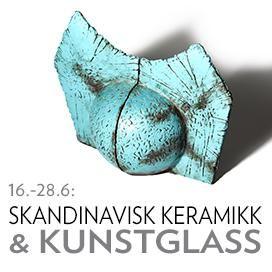 Nettauksjon - Blomqvist Kunsthandel