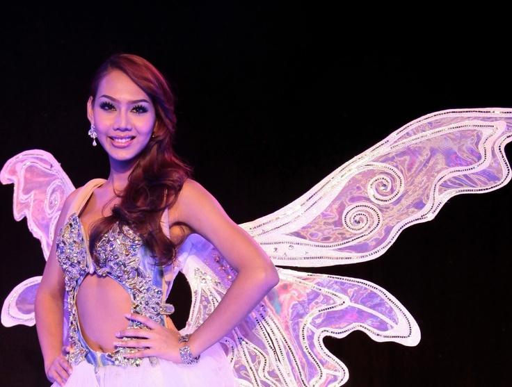 Ladyboys in sukhumvit bangkok-5342