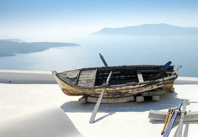 All Inclusive Resorts in Greece