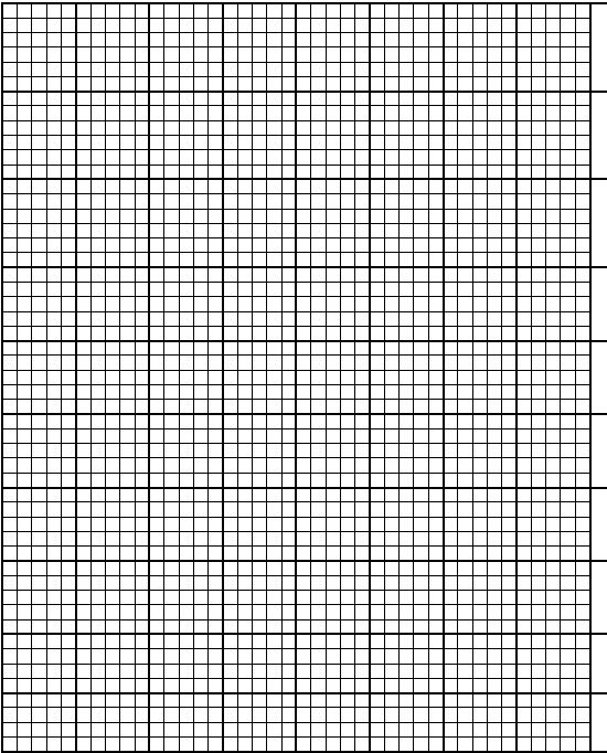 Printable Graph Papers. Filename: Engineering-Graph-Paper Jpg