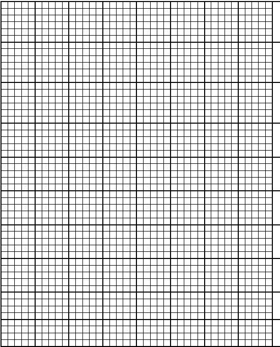 Free cross stitch charts hakkında Pinterestu0027teki en iyi 20+ fikir - blank grid chart