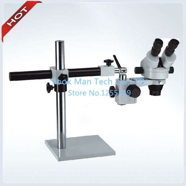 Ultragoldsmith tool Stereo Microscope jewelry scope jewelry supplier,jewellers tool ,High efficiency.Low Pcice .Dropship. gold