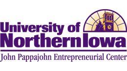 University of Northern Iowa JPEC