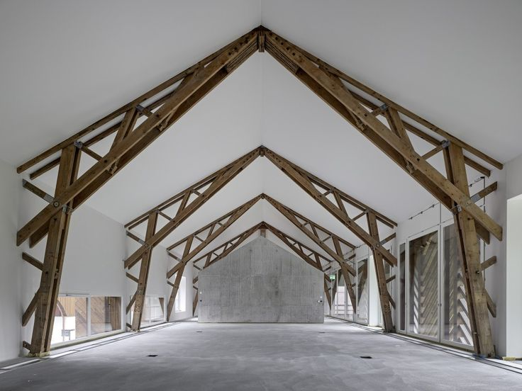 the 25 best roof truss design ideas on pinterest roof trusses types of timber and carpentry. Black Bedroom Furniture Sets. Home Design Ideas