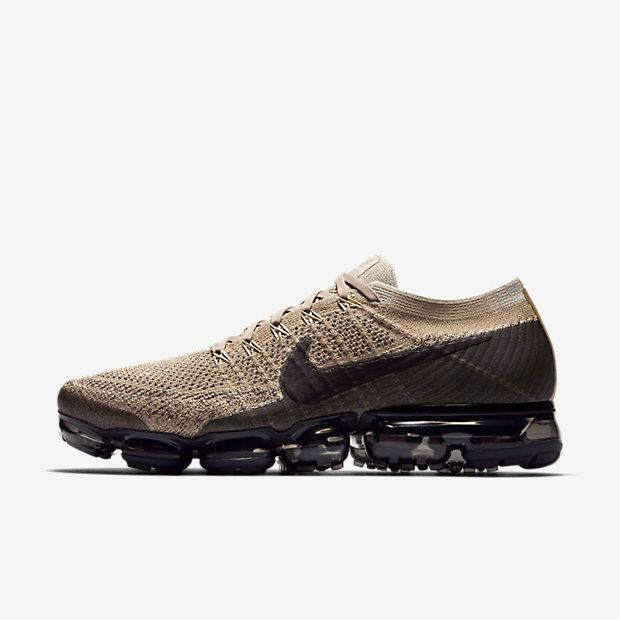 Products engineered for peak performance in competition, training, and life. Shop the latest innovation at Nike.com. Size: 10.5 or 11