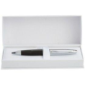 Buy Cross Pens Online at Stationery hut