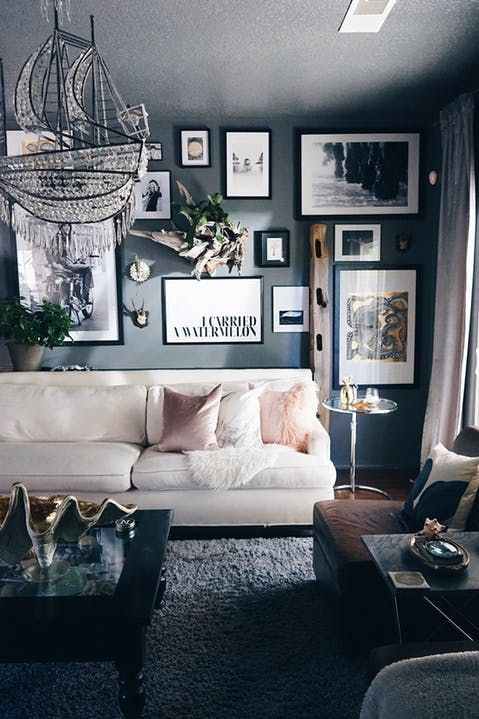 204 best Wohnzimmer images on Pinterest Arquitetura, Couches and