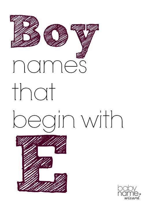 269 best baby ideas images on pinterest baby names character baby name encyclopedia from the baby name wizard meanings and origins popularity pronunciations sibling names surveys negle Choice Image