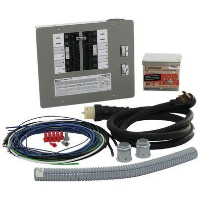 generac gts transfer switch wiring diagram generac generac key switch wiring diagram generac auto wiring diagram on generac gts transfer switch wiring diagram