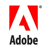 Cross domain file spec - make Adobe happy to reduce errors.