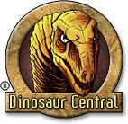 Dinosaur Central
