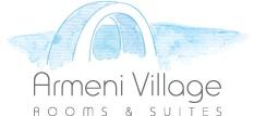 Armeni Village Rooms & Suites in Santorini www.armenivillage.com