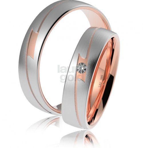 svadobné obrúčky - 1043 #wedding #rings #exhibition #instalike #instagood #sperky #obrucky #2016 #svadba #wedding #slovensko #lauragold #goldsmith