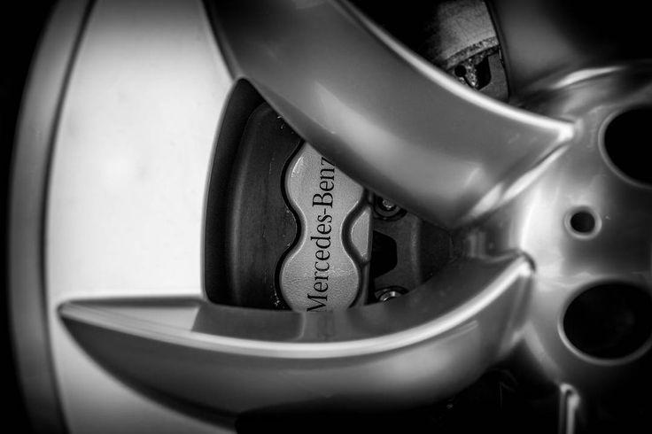 Mon coeur mes textes comme les temps sont durs Mais qu'est-ce tu veux qu'j'te dise tu sais les tensions durent Réminiscences sombres aux couleurs d'améthyste Mais qu'est-ce tu veux qu'j'te dise tu sais mon âme est triste  #bmw #amg #car #audi #mercedesbenz #porsche #benz #ferrari #cars #auto #supercar #carporn #lamborghini #brabus #supercars #bugatti #luxury #mclaren #авто #instacars #bentley #speed #drive #araba #mercedesamg #тачки #volkswagen #rollsroyce #maserati #luxembourg