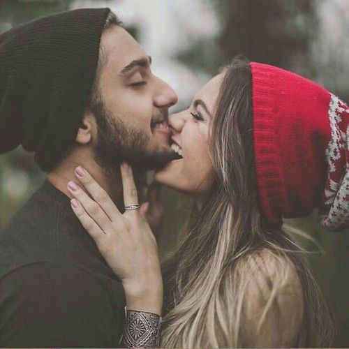 8 Important Dating Lessons We Wish We Knew Early On - The Bolde