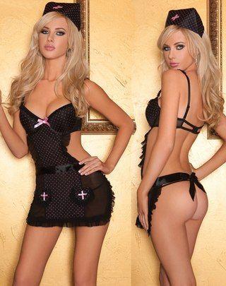 Женское нижное белье шланги для вакуумных упаковщиков купить