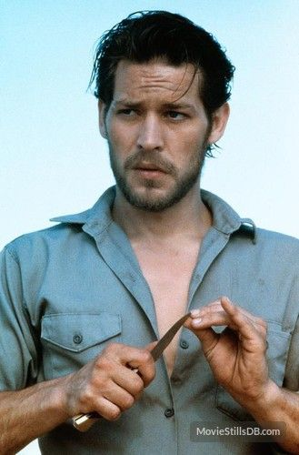 james remar young