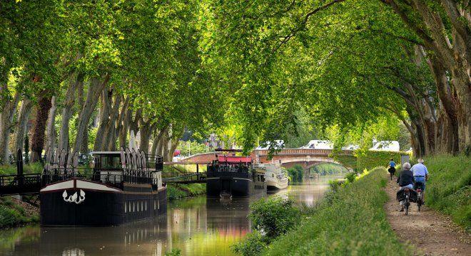 #france #франция #toulouse #тулуза #чтопосмотреть #достопримечательности #каналы #каналдвухморей Канал двух морей в Тулузе. Что посмотреть в Тулузе? Достопримечательности и музеи.   Oh!France: поездка во Францию