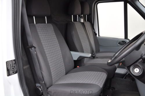 Van-seat-covers-for-Renault-Trafic-2014-on-seat-covers-grey1-619