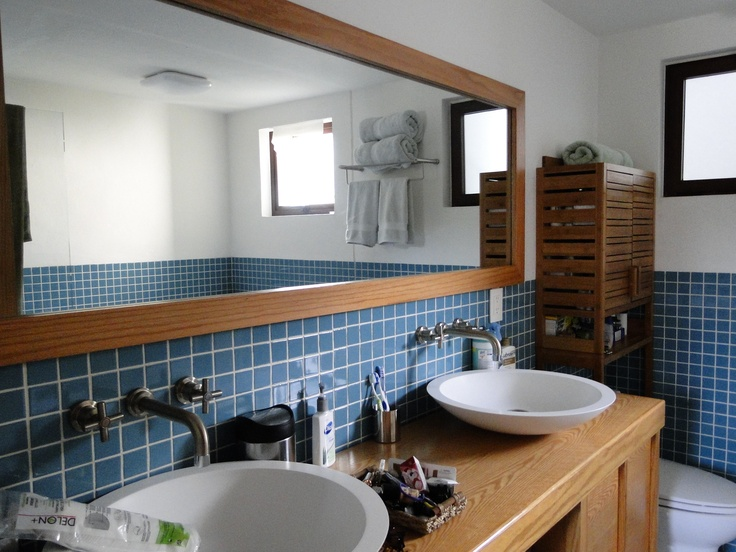 Baño principal - - Casa Alpes     SIMONA 2012     www.simona.com.mx   bysimona.tumblr.com