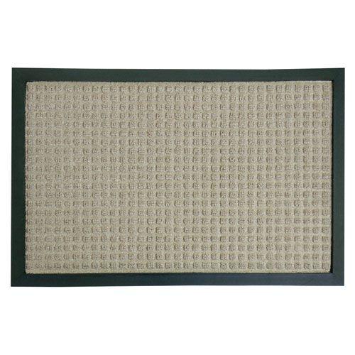 Best 25+ Indoor door mats ideas on Pinterest | Cheap floor rugs ...