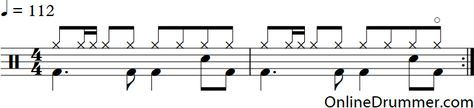 Rumba Drum Beat #drums