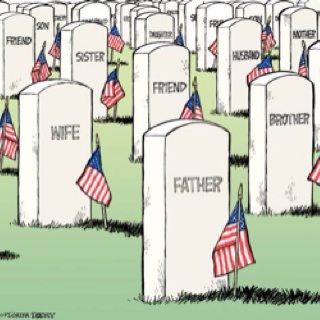 is memorial day a ups holiday