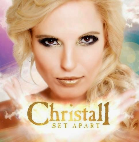 SA Music News Blog: Introducing Christall Lydia Kay#.VPq8RDjMRdg#.VPq8RDjMRdg
