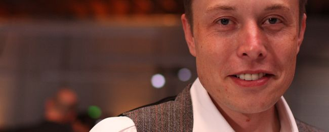 something for everyday: Elon Musk's 15 Lessons for Your Startup Business
