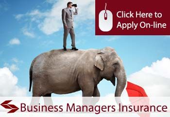 business managers professional indemnity insurance in Gibraltar