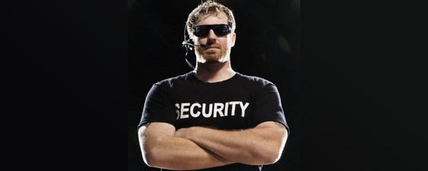 OM SAI SECURITY SERVICES Provides Security Service Personal Guard respond 24 hours a day to both known and unforeseen threats. #OM_SAI_SECURITIES_SERVICES #Personal_Guard #SECURITY #SERVICES #24hours To know more:http://goo.gl/LfdRpQ
