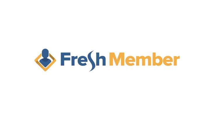 Fresh Member COUPON Discount Code @ Lifetime Access $150 Off Promo Deal! / https://youtu.be/3kJBPkbwmnU