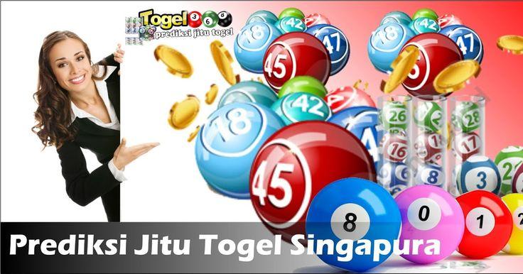 Prediksi Jitu Togel Singapura 10 September 2017 Selamat datang di jitu togel online, Untuk prediksi jitu togel Online Singapura 10 September 2017 ini menggunakan rumus togel dan feng shui dari sakongkiu.com