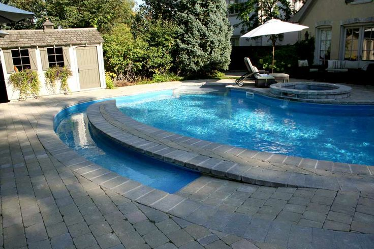 17 Best Images About Barrier Free Backyards On Pinterest Gardens Tropical And Pools