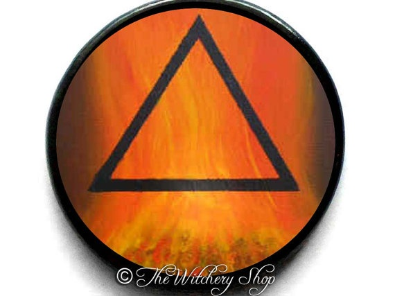 1000 images about elements on pinterest wiccan air