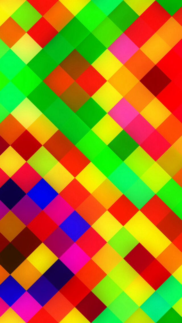 623 best wallpaper backgrounds for smartphones    images