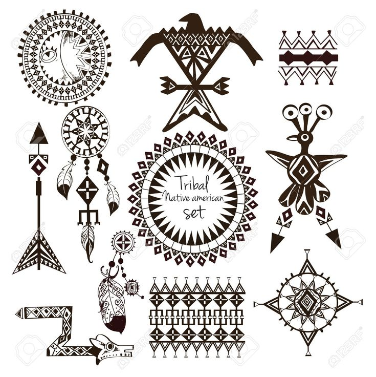 Images Of Inca Symbols And Meanings Spacehero